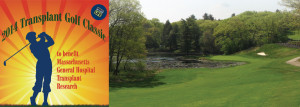 Transplant Golf Classic @ The Weston Golf Club | Weston | Massachusetts | United States