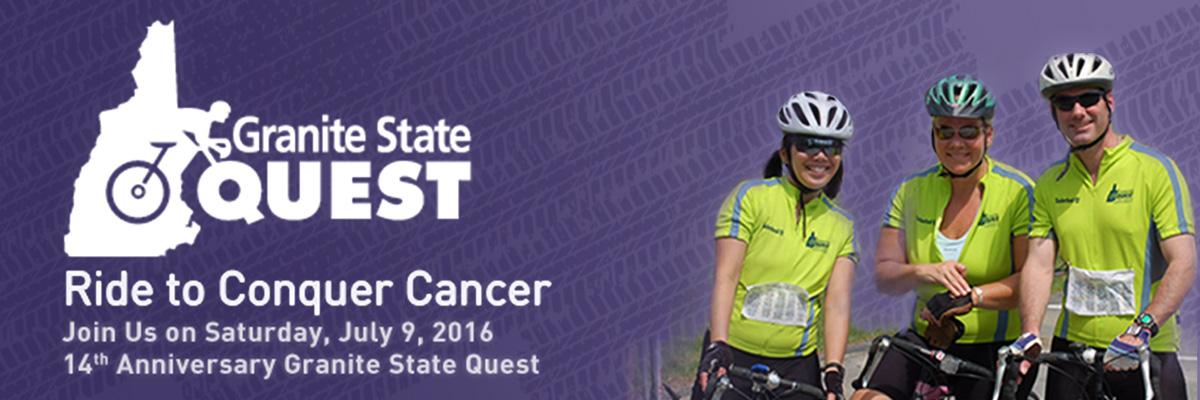 2016-granite-state-quest