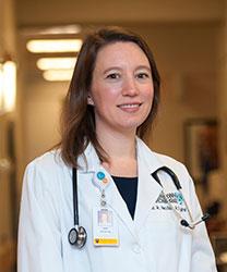 Anne Neilan, MD
