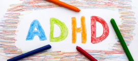 Researchers are trying to determine why ADHD rates are rising.