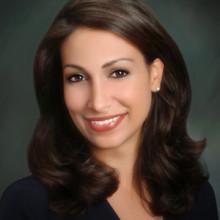 A. Shadi Kourosh, MD