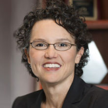 Katrina Armstrong, MD