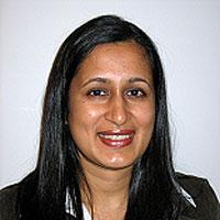 Aleena Banerji, MD
