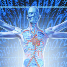 Big-Medical-Data