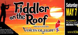 Billboard-Final-Fiddler