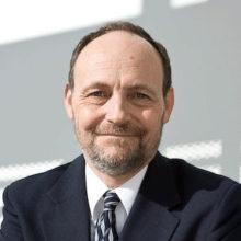Michael Birrer, MD,PhD