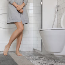 A Mass General expert advises that, for women, most bladder control problems can be improved without surgery.