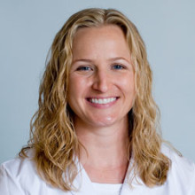 Tiffany Blake-Lamb, MD, MSC, a Kraft Center fellow, is helping with the study.