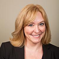 Ellen Braaten, Ph.D. width=