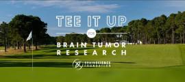 Brain-Science-Foundation-fix