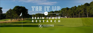 Brain Science Foundation Golf Tournament 2015 @ Oyster Harbors Club | Barnstable | Massachusetts | United States