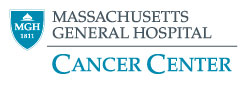 Mass General Cancer Center