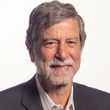 Charles Sodini, PhD