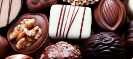 A Mass General nutritionist says that all chocolates are not created equal when it comes to health considerations.