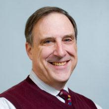 John Ross Clark, MD