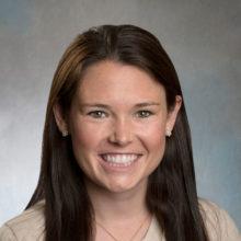 Kathleen Davenport, MD