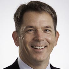 Chris DiGiovanni, MD