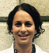 Kim Blumenthal, MD