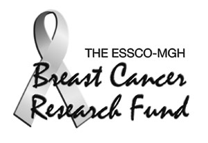ESSCO logo | Breast Cancer