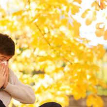 Fall_Allergies_Optomized
