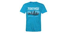 2015 Marathon Shirt