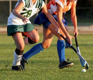 Field-Hockey-Concussion