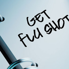 Flu_Shot_Banner
