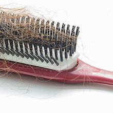 Hair-Loss-Banner