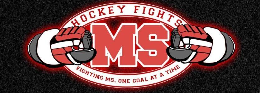 HockeyFightsMS