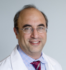 Jeff Engelman, MD, PhD