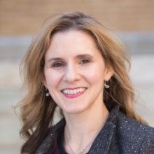 Jennifer Gatchel MD, PhD