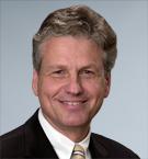 Joseph Philip Vacanti, MD