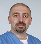 Haytham Kaafarani, MD, MPH, FACS