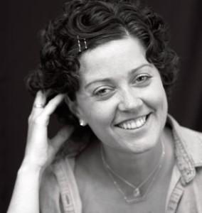Kate Greco (photos by Allison Corbishley)