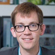 Eric Klawiter, MD