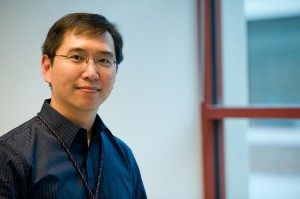 Lee Zou, PhD, Jim and Ann Orr MGH Research Scholar | discoveries in other cancers and diseases