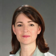 Connie Lehman, MD, PhD