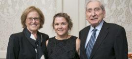 Lily Haseotes Bentas, Genevieve M. Boland, MD, PhD, FACS, Efthemios J. Bentas