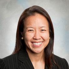 Shan Liu, MD