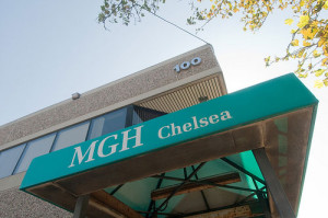 MGH Chelsea deals with healthy eating