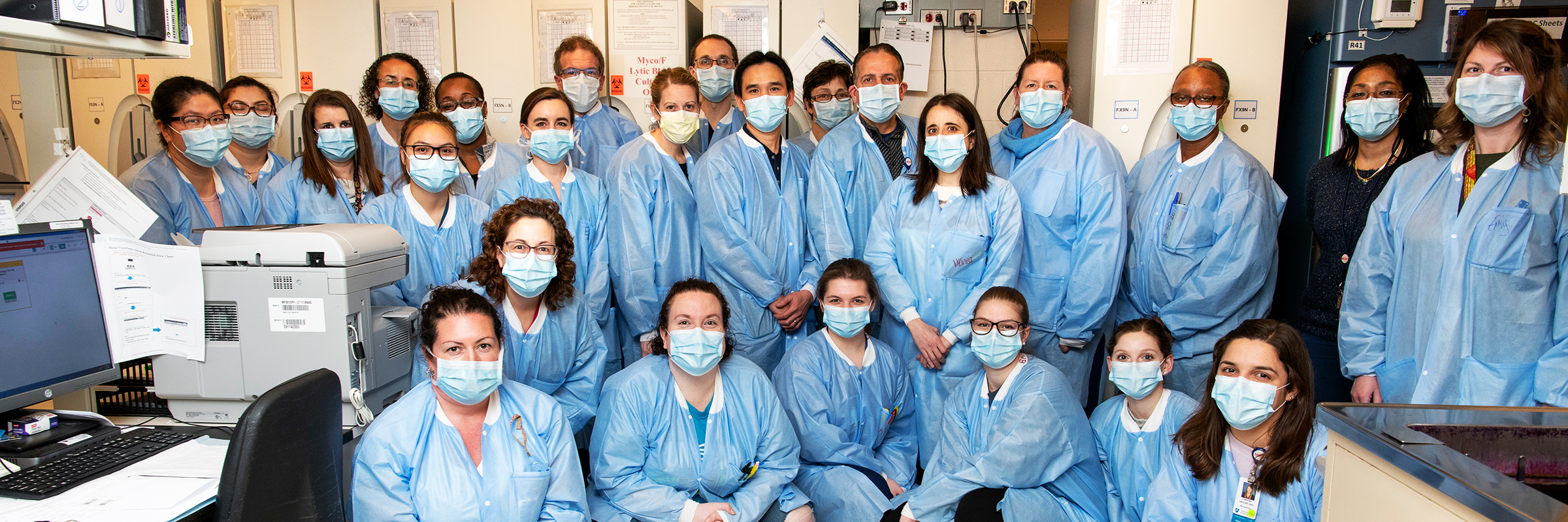 Covid 19 Response Massachusetts General Hospital Giving