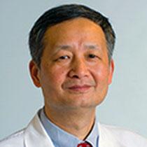 Jianren Mao, MD, PhD