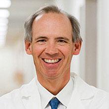 James Markmann, MD, PhD
