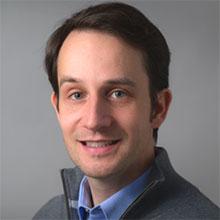 Martin Reuter, PhD