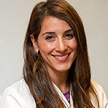 Maryanne Senna, MD