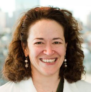 Merit Cudkowicz, MD, chief of Neurology