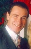 Michael J. MacDonald