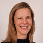 Molly Wanner, MD, MBA