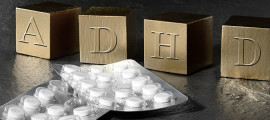 Optomized_ADHD_Banner