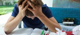 Optomized_School_Stress